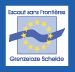 logo ESF-GS